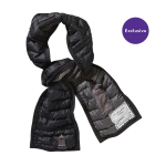 Patagonia Women's Reclaimed Down Scarf