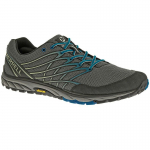 Merrell Bare Access Trail