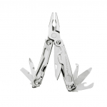 Leatherman Rev – новый доступный мультитул