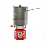 Горелка MSR Reactor® 1.7L Pot