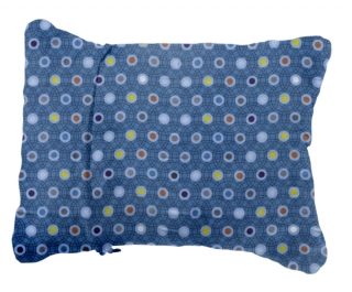 Therm-A-Rest Compressible Pillow LG