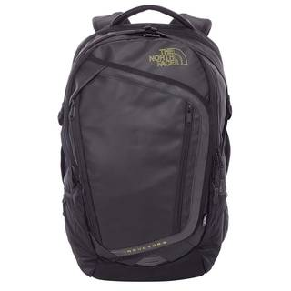 The North Face Inductor Charged Tnf Black