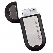 зажигалка TRUE UTILITY Firewire oval lighter  /