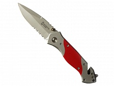 нож складной Singing Rock Knife culter
