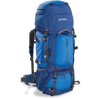 Tatonka Yukon 50 Deep Blue/blue, туристический