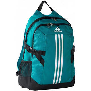 Adidas Backpack Power II AJ9440