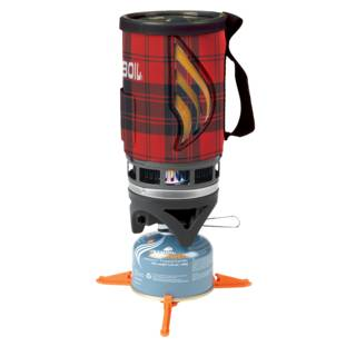 JetBoil Flash™ Buffalo Plaid