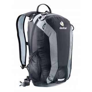 Deuter Speed lite 15 л black/titan