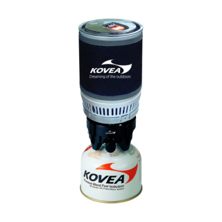 Kovea Alpine Pot Wide KB-0703W