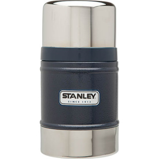 Stanley Legendary Classic 0.5L Vacuum Food Jar