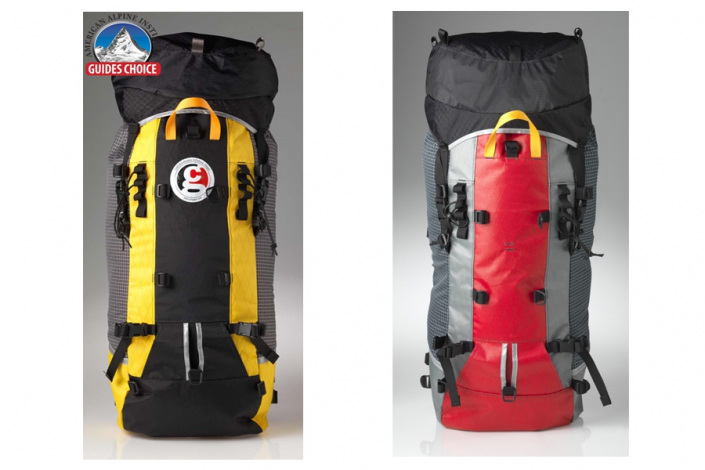 Рюкзак CiloGear 45L WorkSack