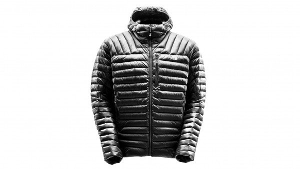 Куртка The North Face Summit L3