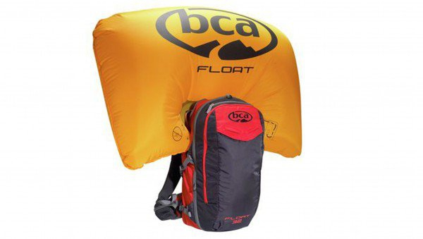 Рюкзак Backcountry Access Float 32