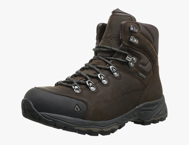 Vasque St. Elias GTX