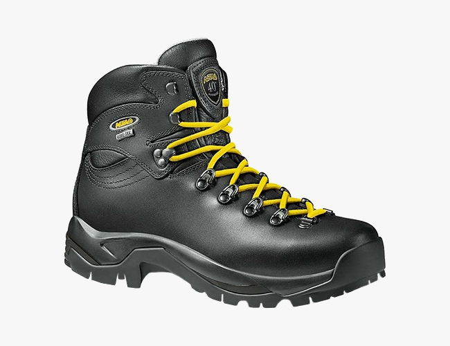 Asolo TPS 520 GV Hiking Boots