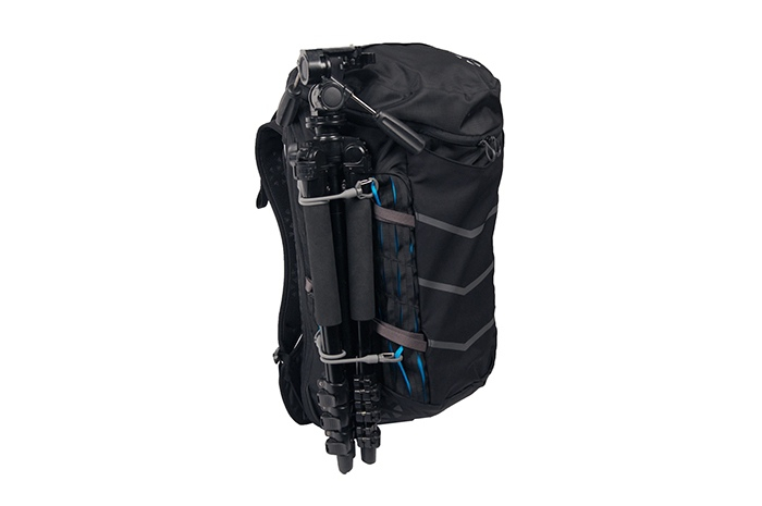 bootleger photo series, bootlegger modular pack system, boreas gear, рюкзак, фоторюкзак