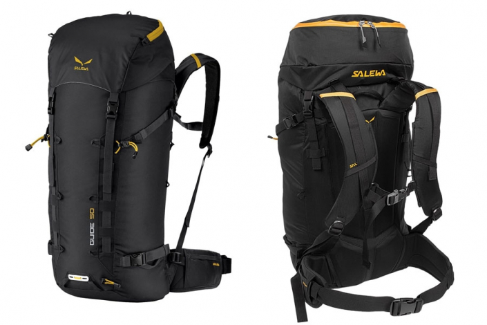 Рюкзак Salewa GUIDE 50