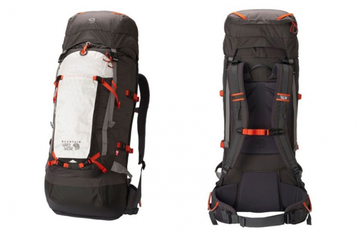 Рюкзак Mountain Hardwear Direttissima 50 OutDry