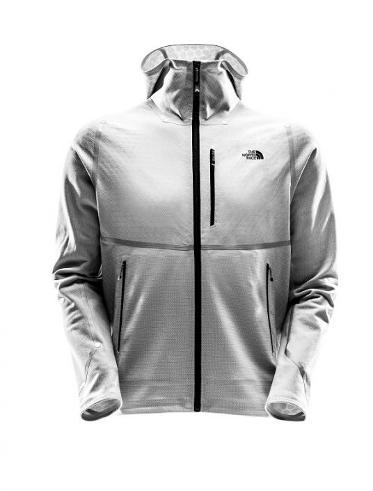 Куртка Summit L2 Jacket