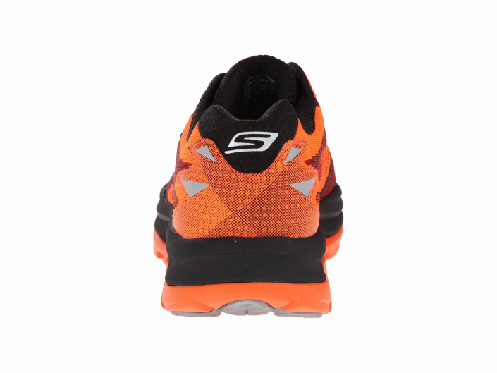Кроссовки Skechers GOrun Ultra Road