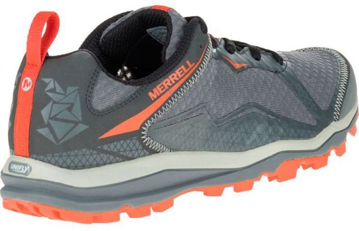 Кроссовки Merrell All Out Crush
