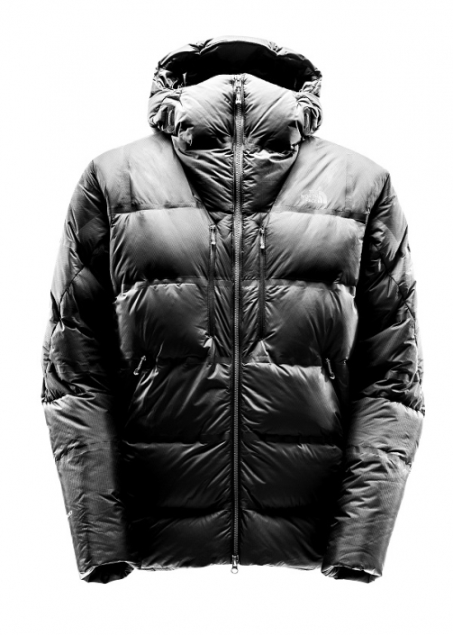 куртка Summit L6 Jacket