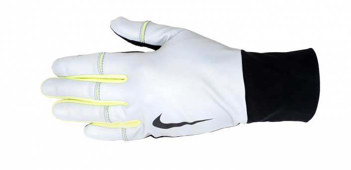 Nike Vapor Flash