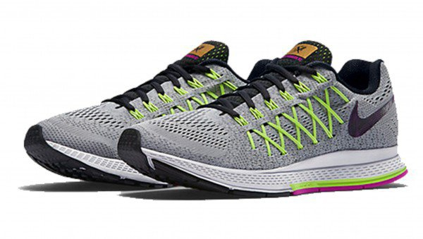 Кроссовки Nike Air Zoom Pegasus 32