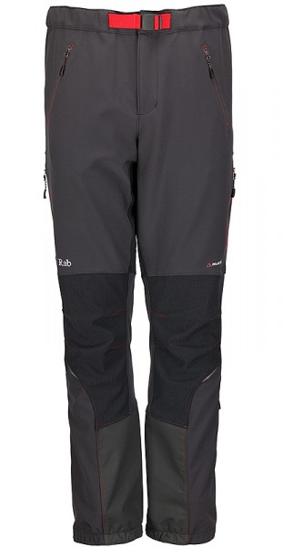 Rab Calibre Pants