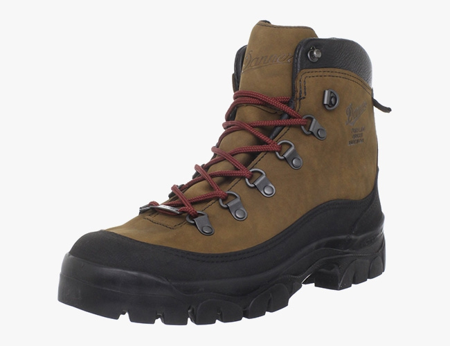 Danner Crater Rim GTX Hiking Boots