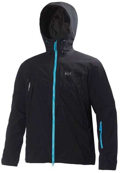 Helly Hansen Mission Stoke