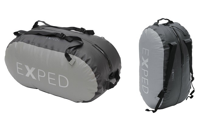 Exped Tempest Duffel