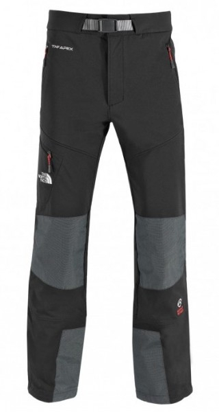 APEX MOUNTAIN PANT